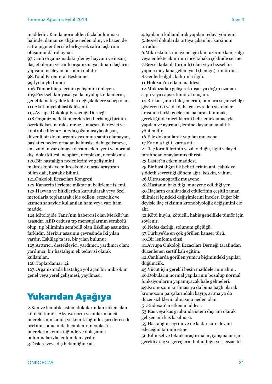 onkoeczasayı4sayfa21