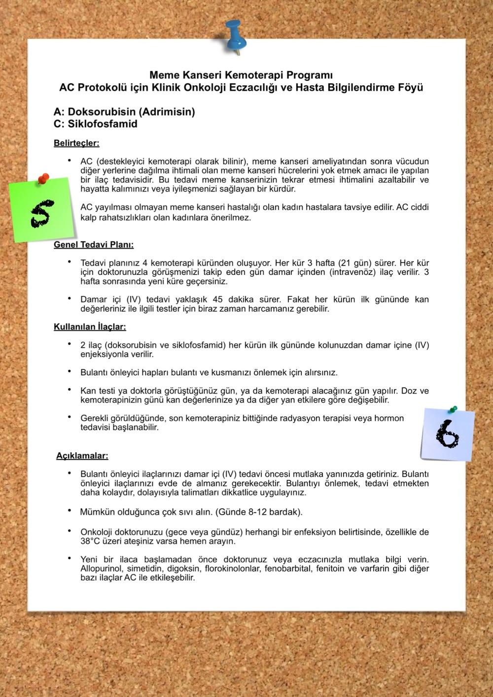 ONKOECZADERGIsayı9 16-16