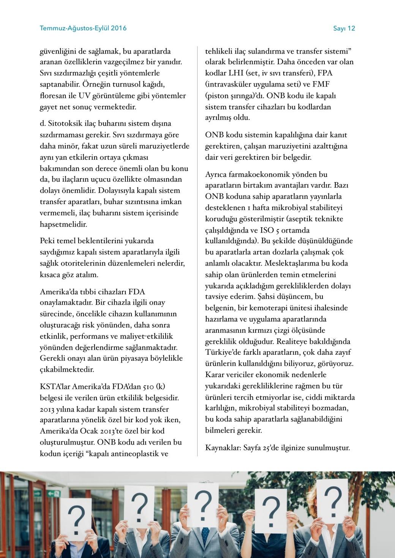 ONKOECZA-12-19