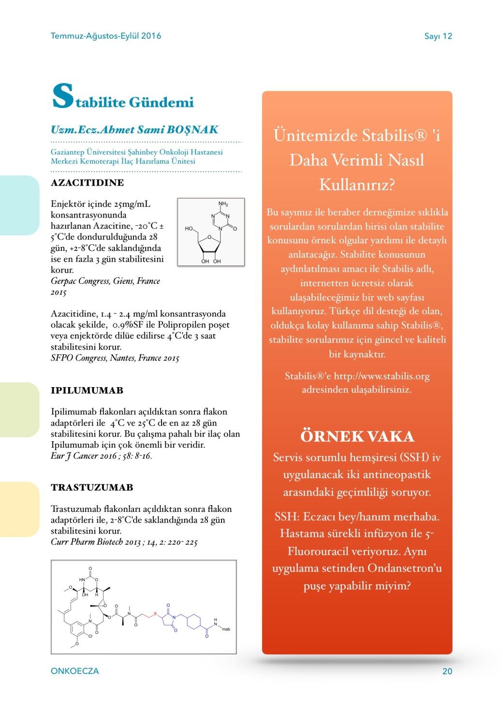 ONKOECZA-12-20